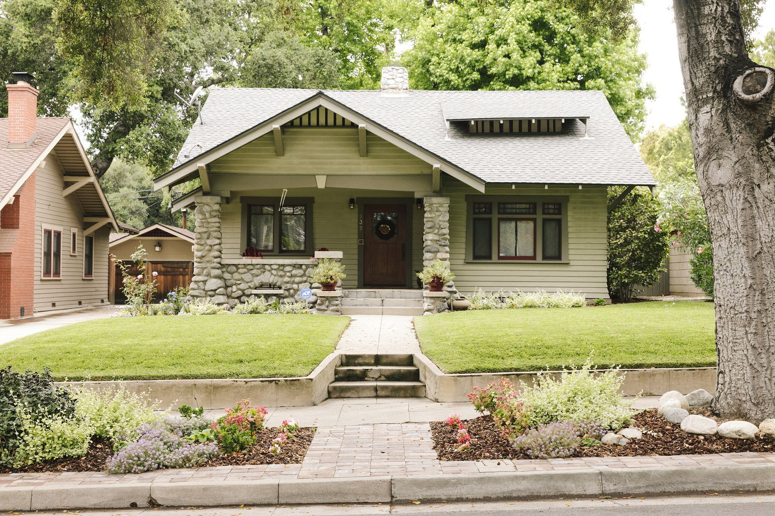 La Bungalow Renting A House Rental Homes Near Me House Prices