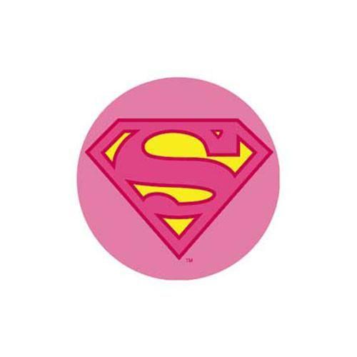 graphic regarding Supergirl Logo Printable named Supergirl Brand Printable supergirl brand printable 42594