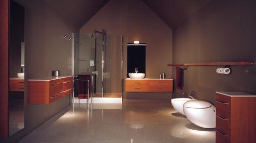 Nicest Bathroom In The World Luxury Bathroom Bath Bathroom Decoration Bathroom Furniture Modern Best Bathroom Lighting Bathroom Interior