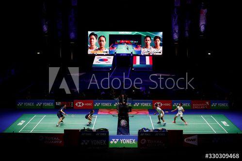 All England Champions In Men S Singles 1996 To 2015 Badminton Tournament Badminton Championship Basketball Court