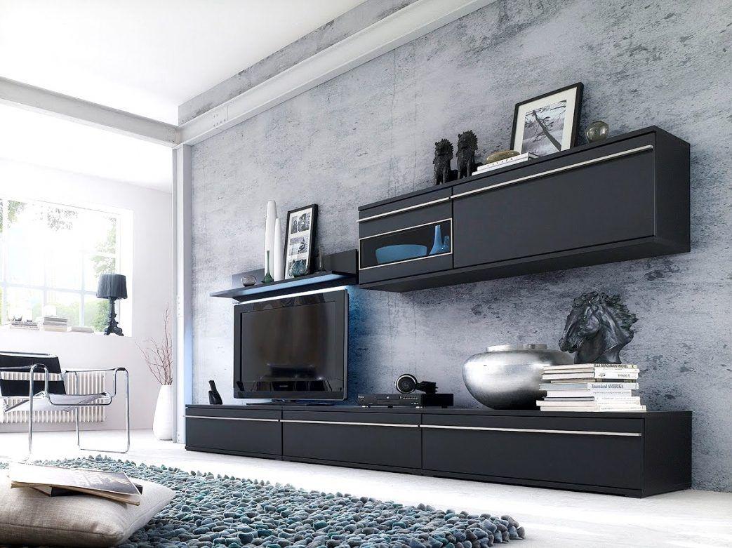 moderne bilder wohnzimmer günstig | MINIMALISTISCHES HAUS DESIGN ...