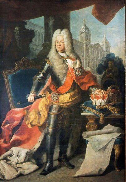 Karl III. Philipp von der Pfalz, auchCarl Philipp, (*4. November1661inNeuburg; †31. Dezember1742inMannheim) war von 1716 bis 1742 regierenderPfalzgrafundKurfürstvon derPfalz. ENDE. Der Neubaugebiet Linie. Karl Theodor erbte von ihm,  seinem Onkel, die Pfalz.