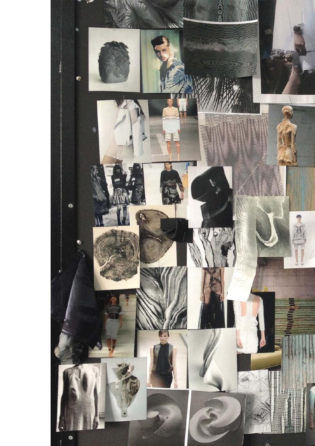 Fashion Moodboard Fashion Design Research Inspirations Theme Development Creative Process Amy Dee Mood Board Fashion Design Research Fashion Design