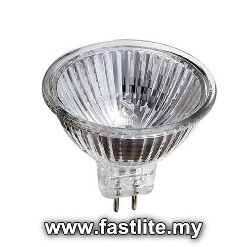 Osram 44870wfl Mr16 12v 50w 36d G Many Osram 44870fl Mr16 12v 50w 24d G Many Osram 44860wfl Mr16 12v 20w Halogen Light Bulbs Light Bulb Halogen Lighting