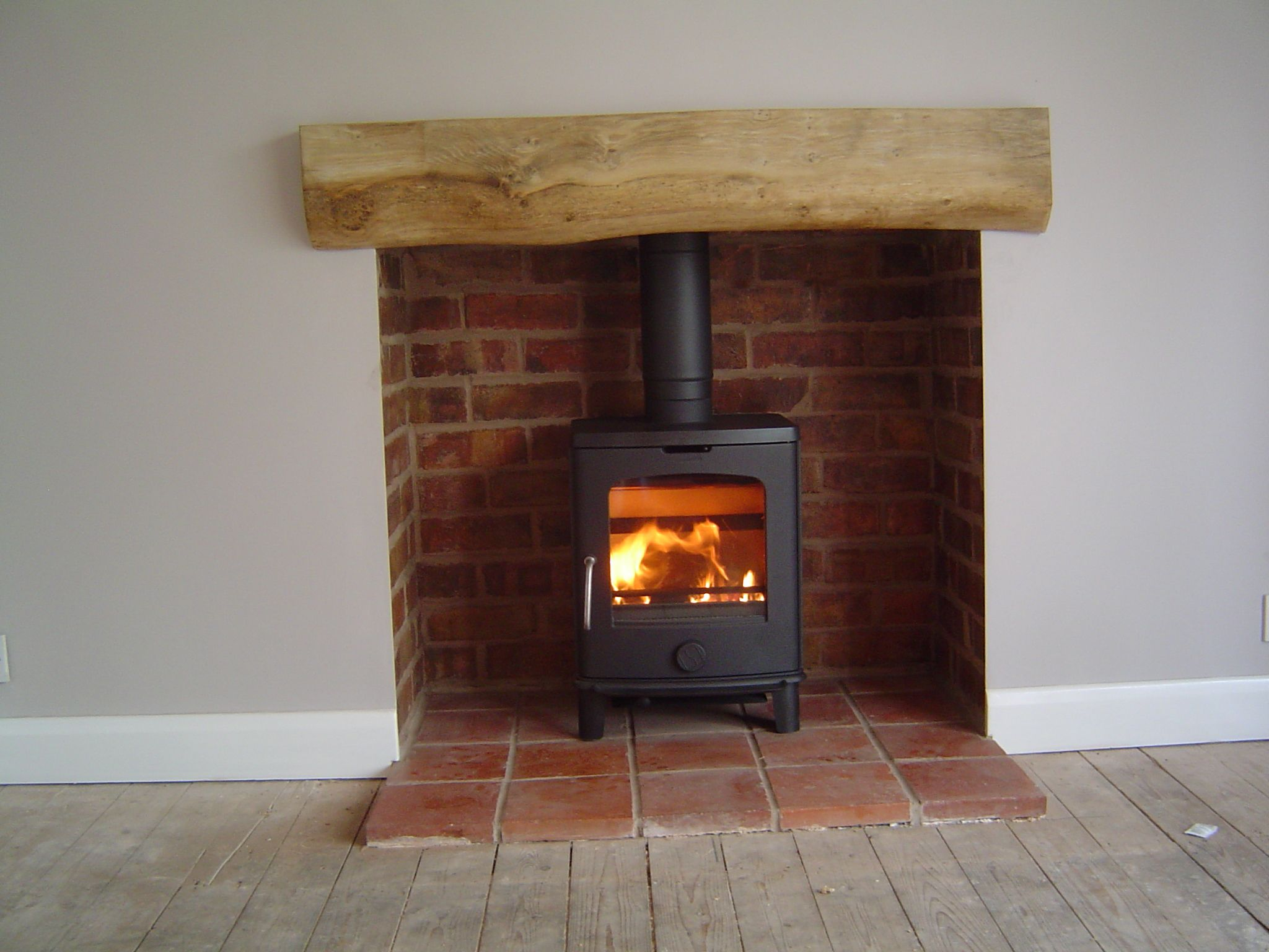 Fireplaces Google Search Cottage Fireplace Hearth