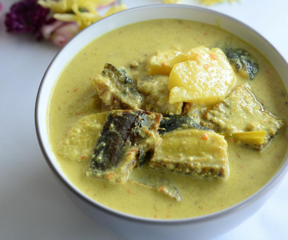 Koleksi Resipi Lauk Pauk Kampung Paling Sedap Senang Nak Masak Rasa Seafood Recipes Squid Dishes Cooking