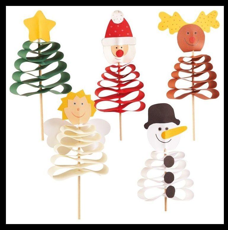 snowmanbonhomme de neigedecorationfichepunch artorigamipliage - Decoration De Noel En Origami
