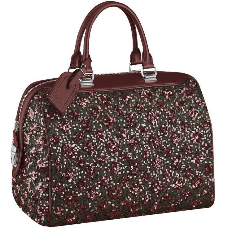 98a55280f1b Speedy  M40798  -  246.99   Louis Vuitton Handbags On Sale   Fashion ...