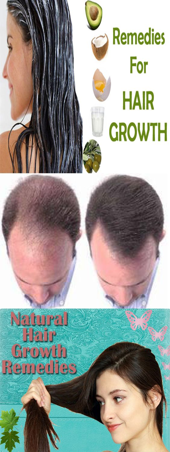 Home remedies for hair growth and thickness indian home remedies