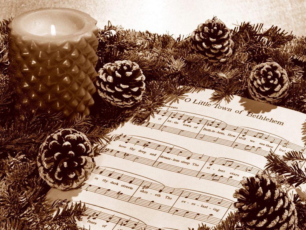 Simple Wallpaper Music Christmas - 419ec10fe96d3a92de846a8a31bb2c9f  Picture_751023.jpg