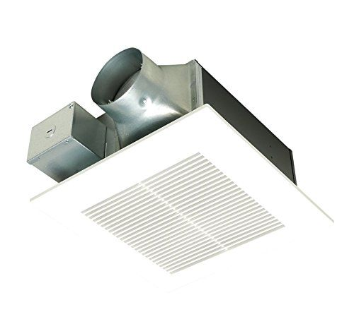 Panasonic Fv0811vf5 Whisperfitez Fan Check This Awesome Product
