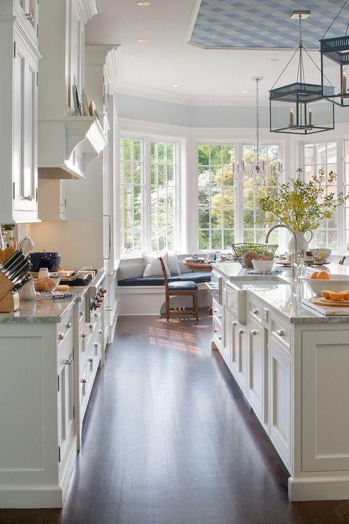 30 Stunning Kitchen Designs Kitchen Style Luxury Kitchens Kitchen Design
