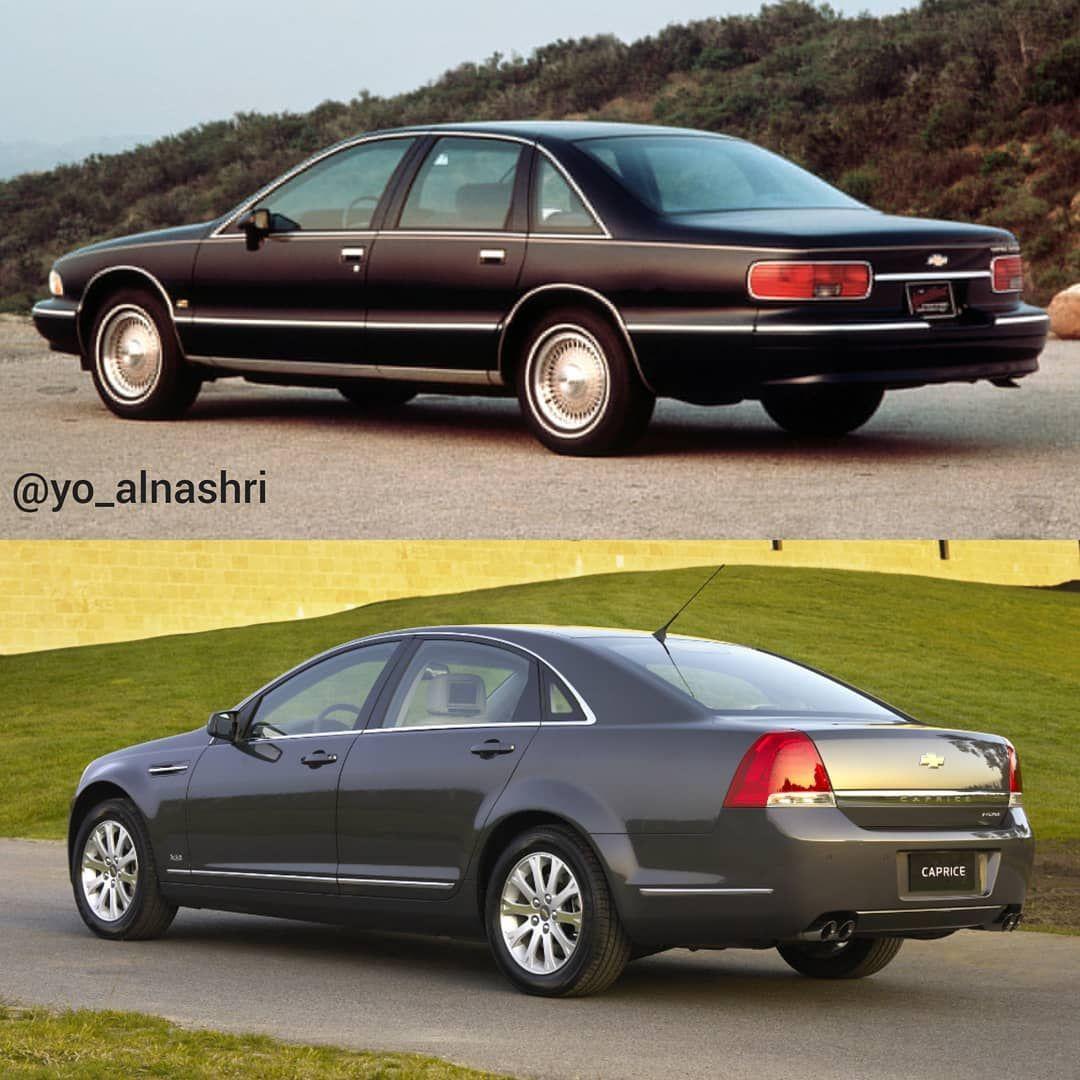 Yousef On Instagram Chevrolet Caprice Capriceclassic Chevy Caprice Chevrolet Gm شيفروليه كابرس الجميح كباس جي ام Suv Car Suv Car