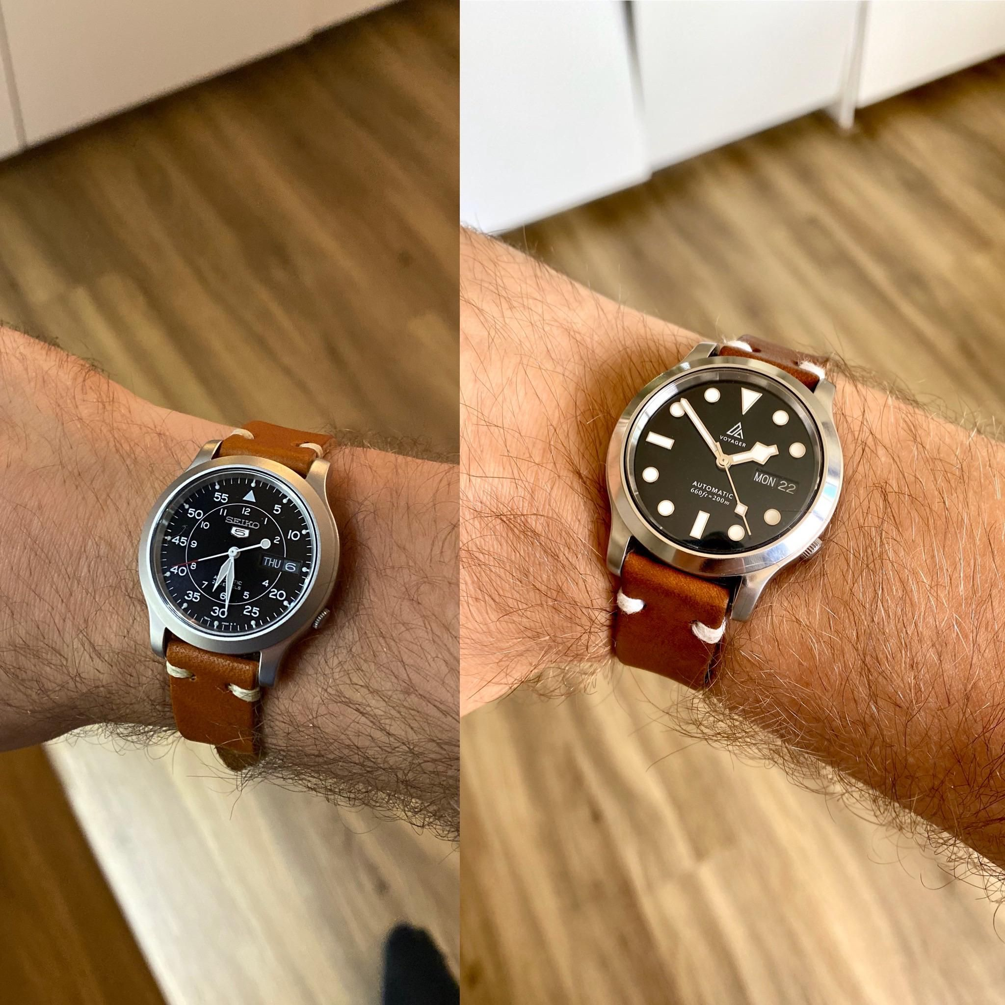 Pin on Men Watches