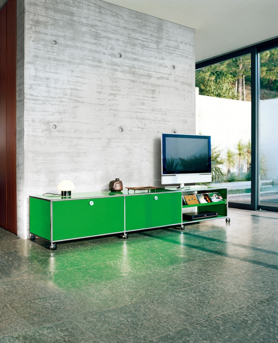 Pin En Furniture Designs