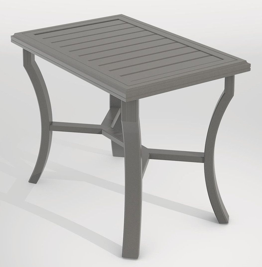 Banchetto Dining Table