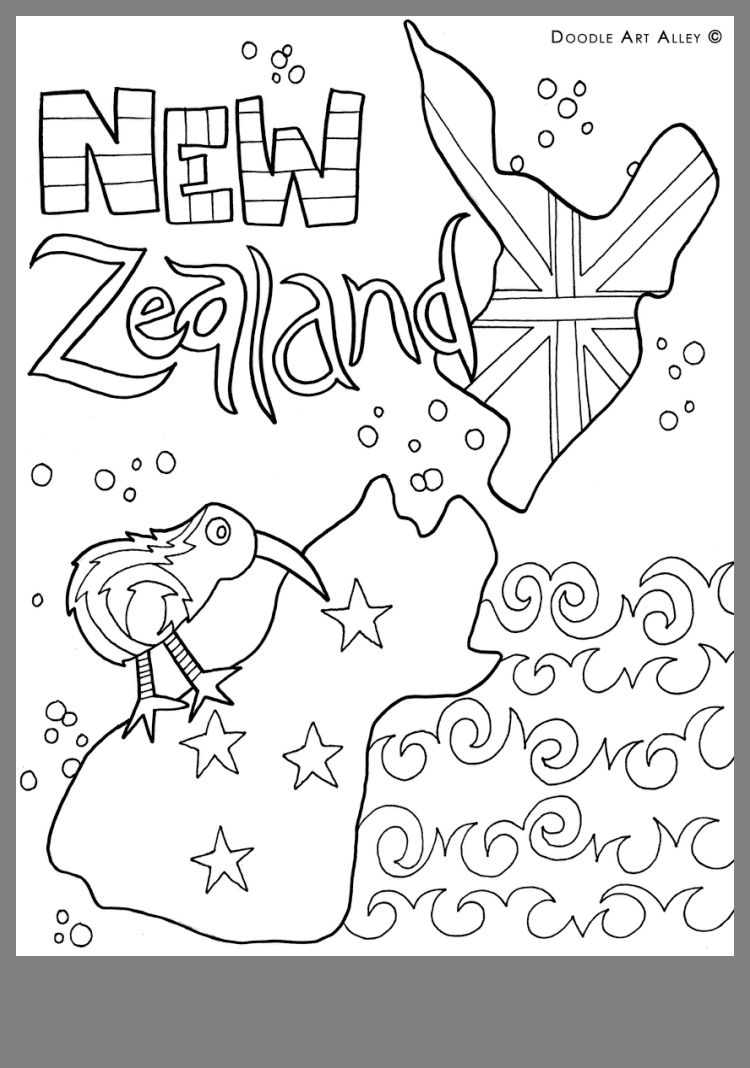 Pin By Melissa Botha On Year 1 With Images Free Coloring Pages