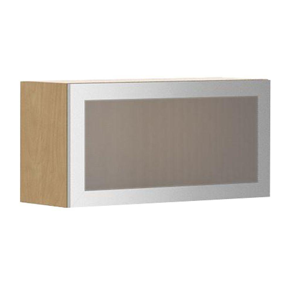 Horizontal Cabinet Door Hinges   Home design ideas
