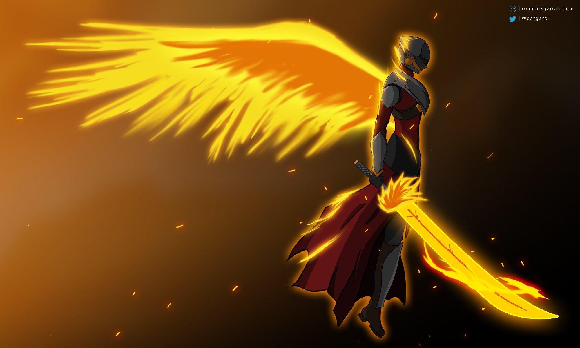 Dawnblade Warlock Destiny Warlock Destiny Before The Dawn