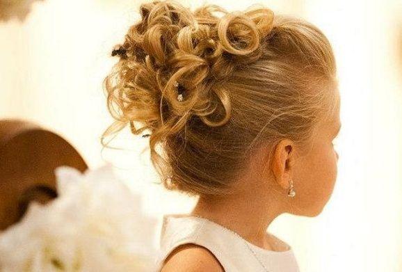 20 hermoso peinado de boda para chicas Coiffure mariage