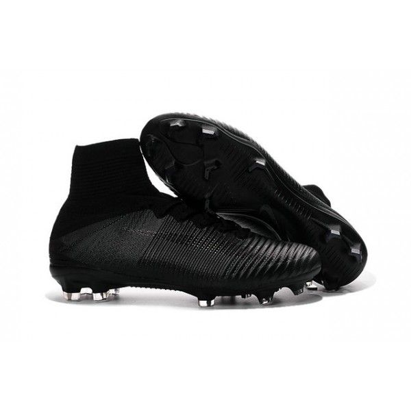 code promo 82057 1a798 Chaussure Nike Mercurial Superfly V FG - Pas Cher Crampons ...