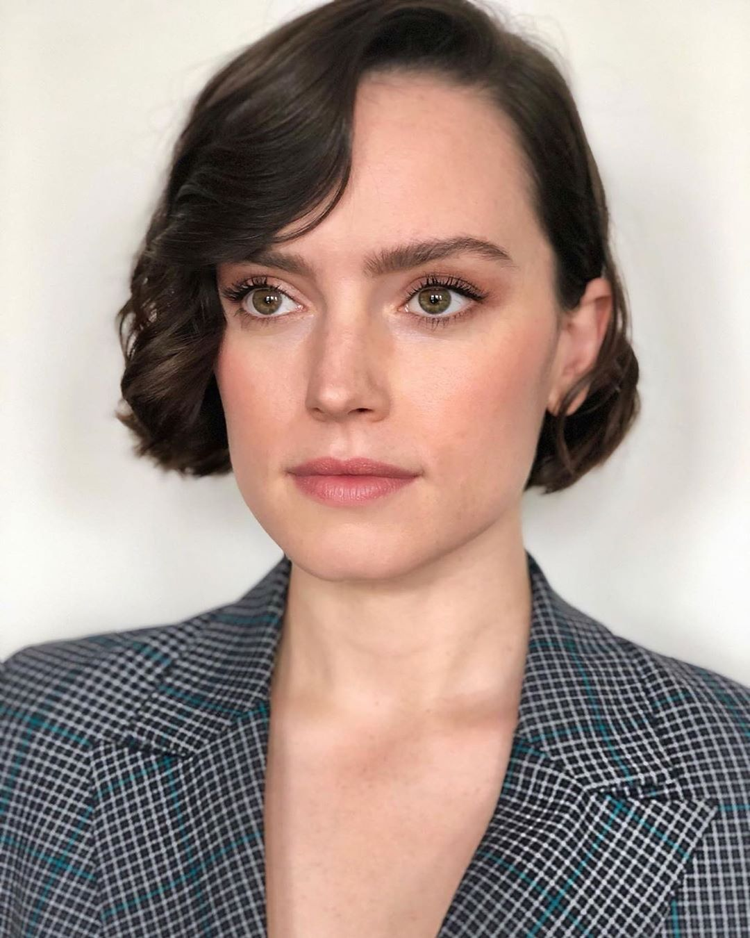 Pin By Sascha Mathzeit On Daisey Ridley In 2020 Daisy Ridley Daisy Ridley Star Wars Daisy