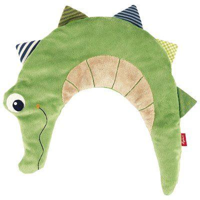 warmtekussen krokodil n hen pinterest n hen kissen und kirschkernkissen. Black Bedroom Furniture Sets. Home Design Ideas