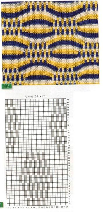 Pin By Selenmar On Pattern Designs For Machine Knitting Slip