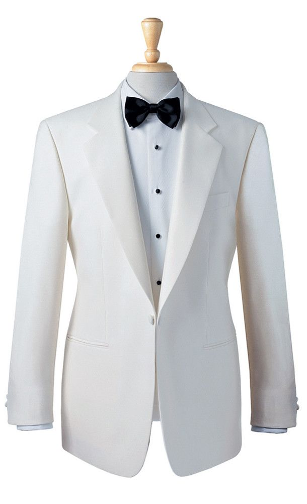One of our best sellers this classic fit single breasted Tuxedo is a popular choice to create sophisticated statement style for any special event. avana-collection.com