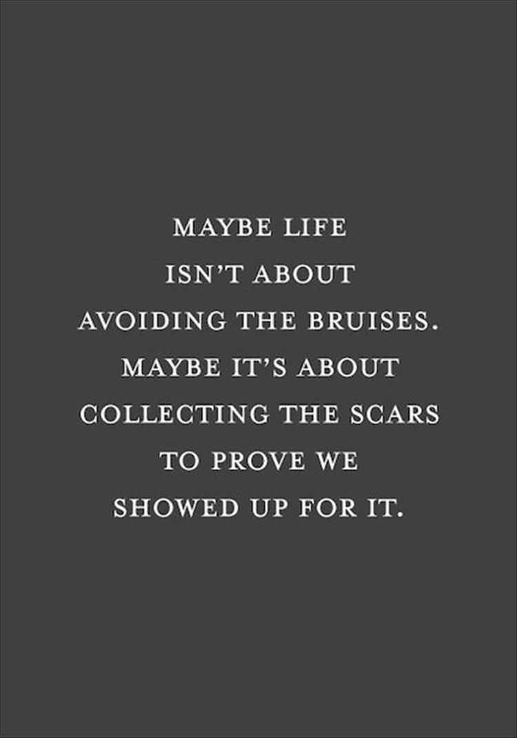 Life Sucks Quotes Top Ten Quotes Of The Day  Quotes  Pinterest  Top Ten