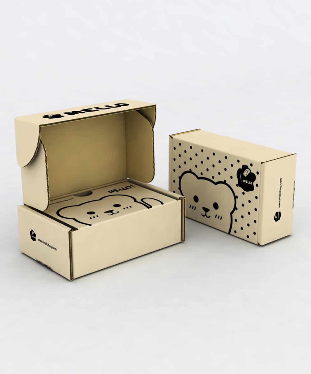 множество дизайн коробок картинки кухни