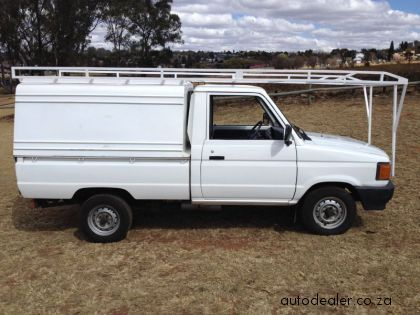 Price And Specification Of Toyota Stallion Stallion Bakkie For Sale Http Ift Tt 2uwg8ab Toyota Stallion Used Cars