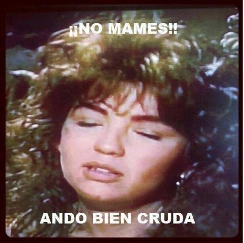 Dopl3r Com Memes Sabado En La Peda Domingo De Cruda Debryan