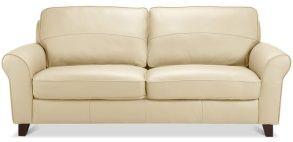 Comment Nettoyer Un Canape En Cuir Blanc Canape Blanc Cuir Nettoyer Canape Cuir Blanc Nettoyage Canape Cuir