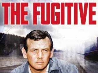 "We remember David Jannsen (1931-80)....""The Fugitive""."