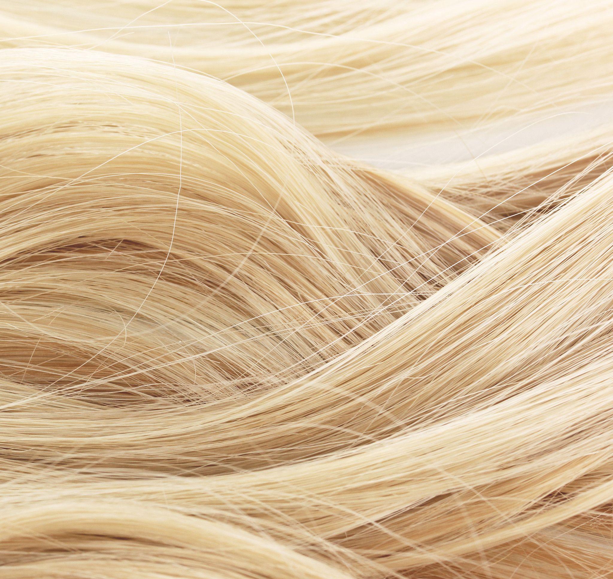 Clip in human hair extensions in straight texture hair ideas
