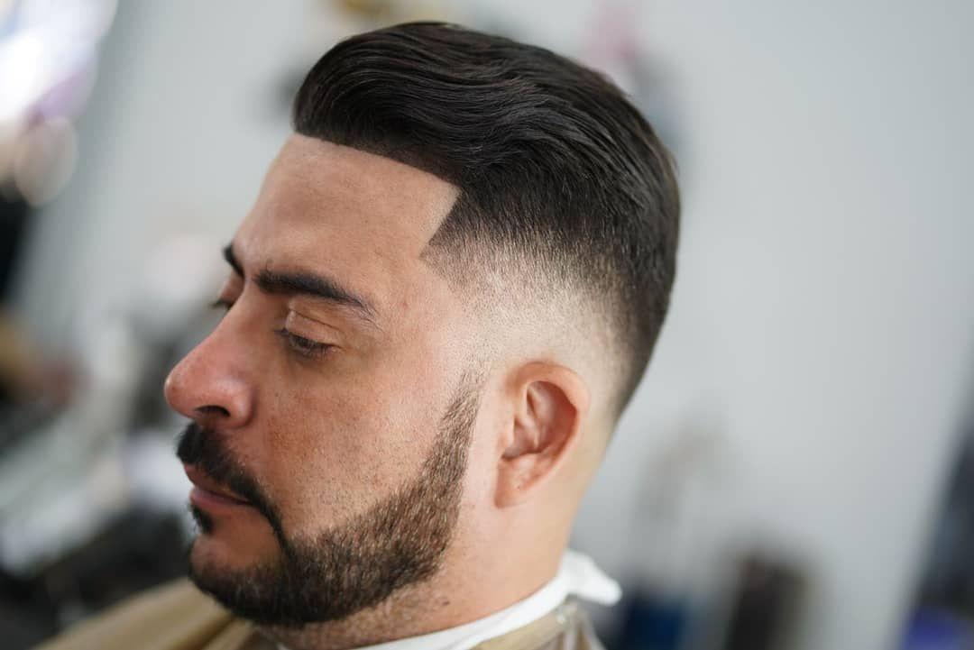 Clean Gade By Barberjunior522 5947 S University Dr Davie Fl 33328