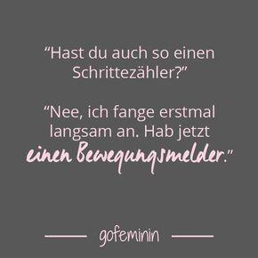 Photo of Sprichwort des Tages: Die besten Sprüche von Sofeminine