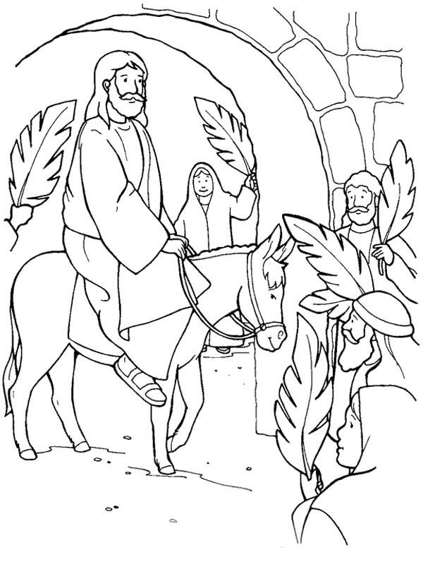 Good Day People Our Todays Latest Coloring Sheet That You Can
