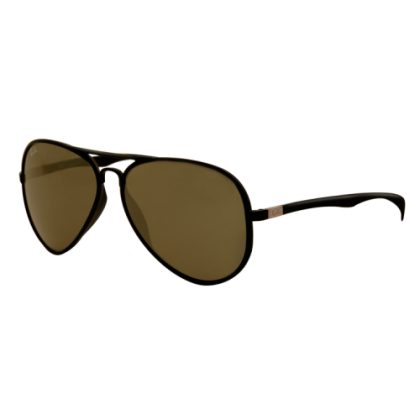 20948576eb394 Buy Rayyban Sunglasses RB4180 At low Price   Online Shopping in Pakistan   Online  Shop   DunyaTradeHub.Com