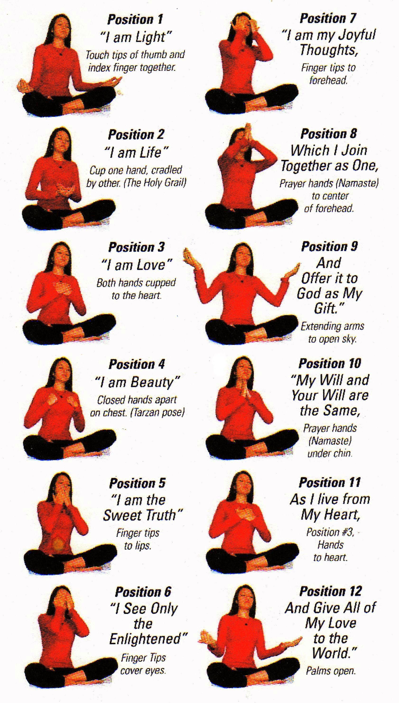 Meditation Chakras Lotus Pose Spiritual Wallpapers - On ... |Meditation Posture Chakra