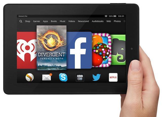 بحث عن الاجهزة الذكية ملف كامل شمل معلومات هامة عن الأجهزة الذكية أبحاث نت Fun To Be One App Development Party Giveaways