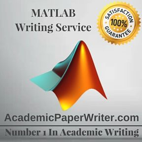 matlab assignment help matlab writing help matlab essay writing  matlab assignment help matlab writing help matlab essay writing help matlab writing service