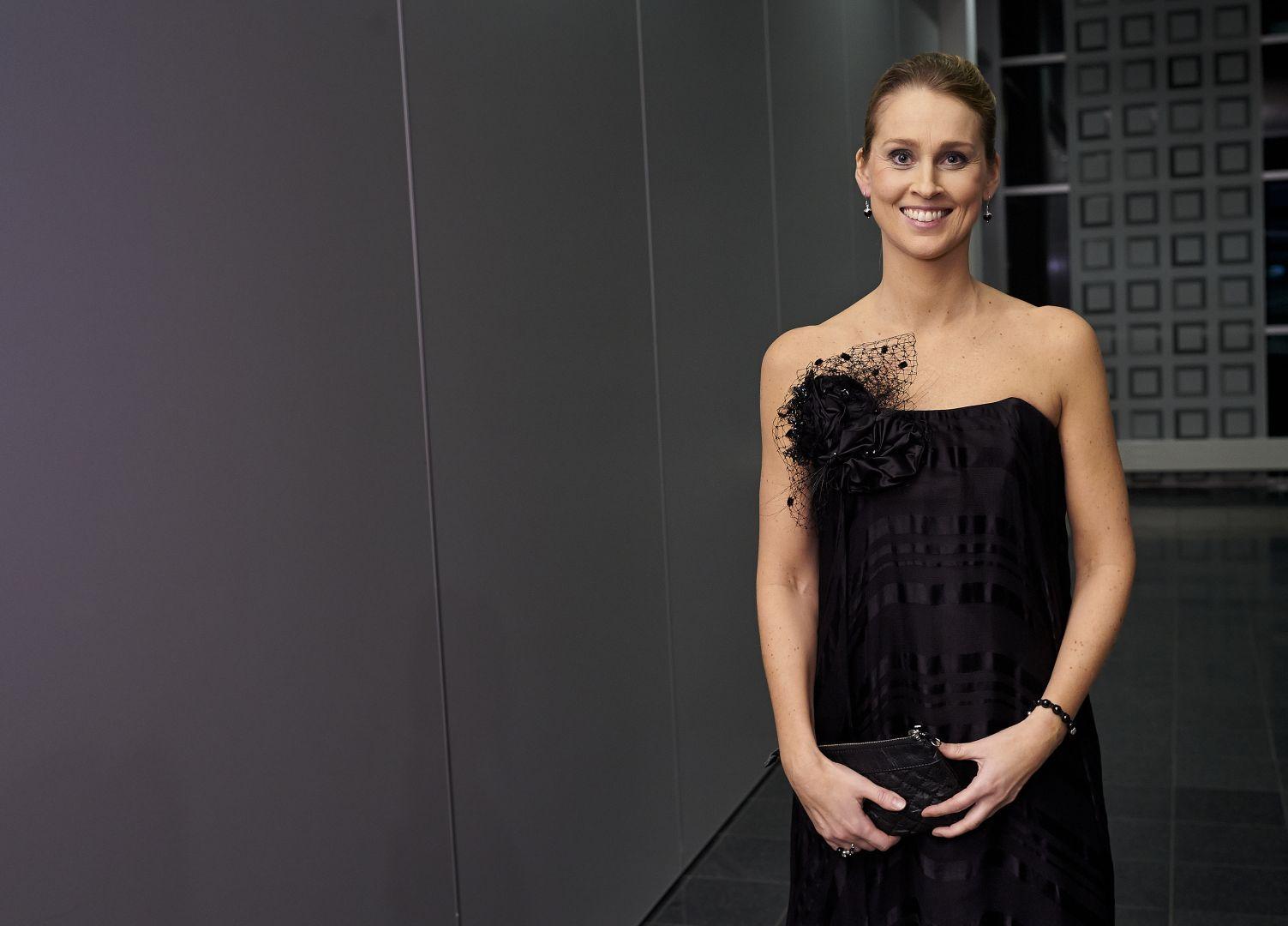 Danmarks mest sexede kvinder   GO' Toshiba Media