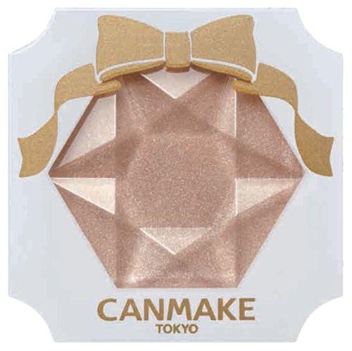 new concept 42d7b 47e39 キャンメイク(CANMAKE)」から、「ボリュームアップレディ ...