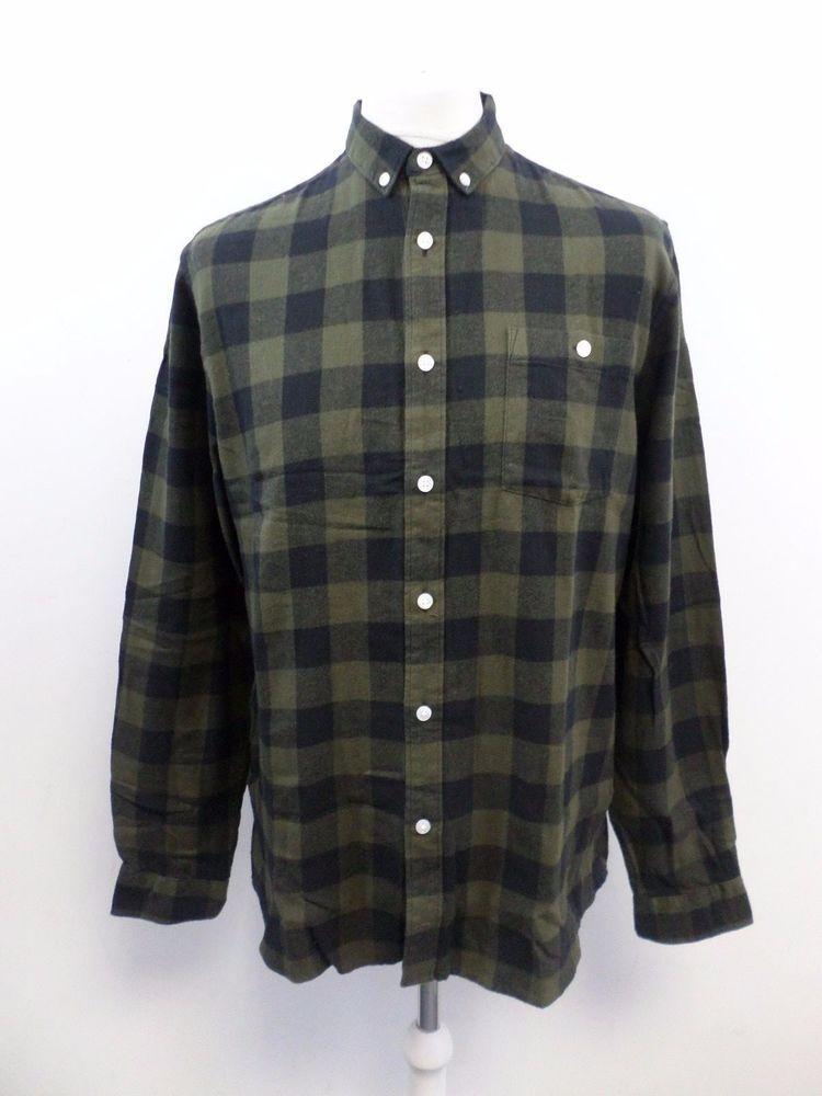 Pin On Shirts Tops