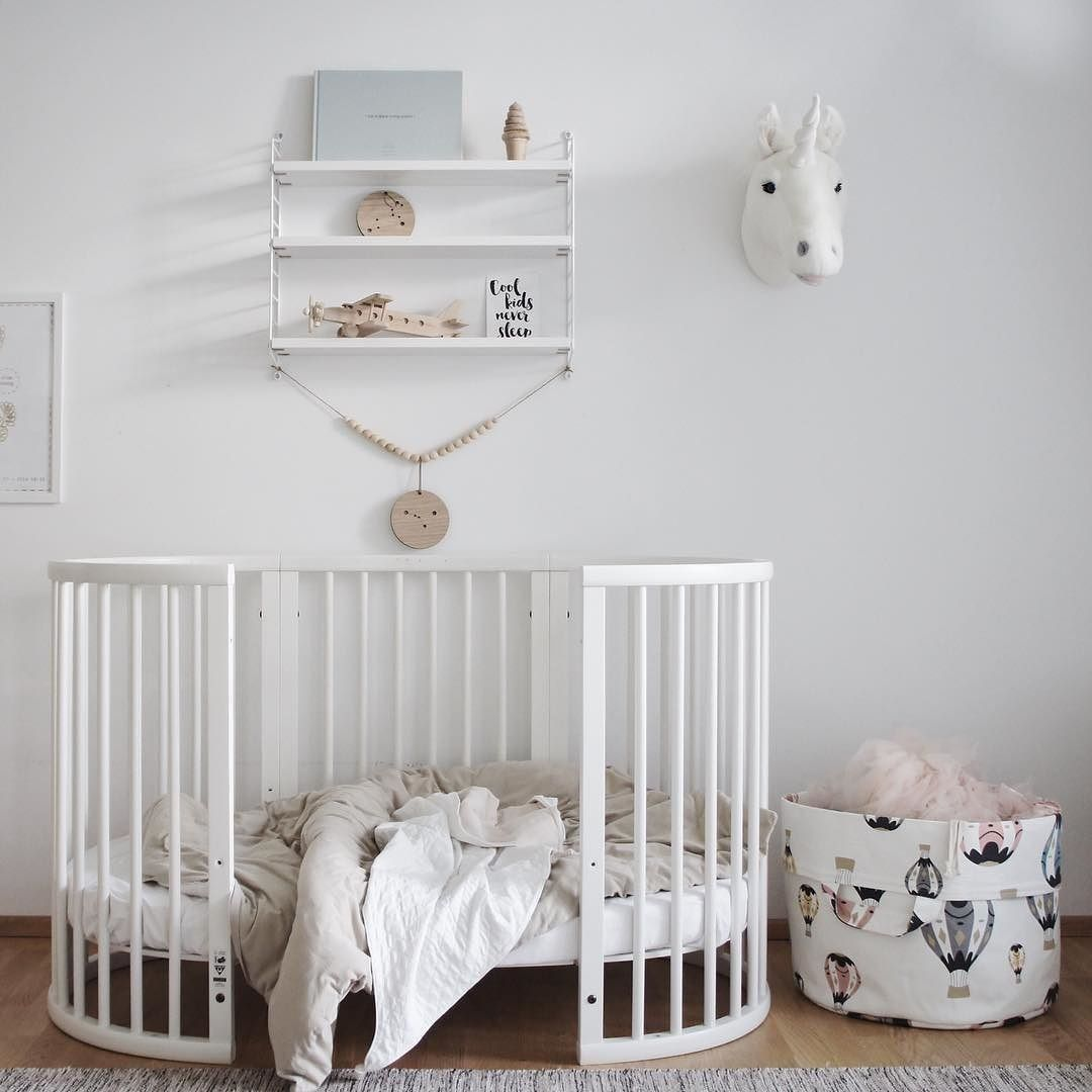 mini sheet mattress crib sheets gray into size nursery target of boys boy piece skirt sports nemo can cot girl bedding you easy set that baby grey disney turn table full cribs blue a purple and teal lavender beds ways changing room bumper sets newborn with bedroom
