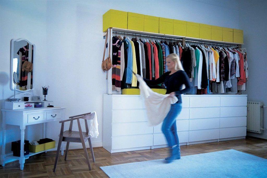 KLEINE KÜCHE, GROSSE PARTY IKEA Magazin Ideas Pinterest Ikea - ikea kleine küchen