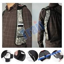 Image result for bags with hidden pockets