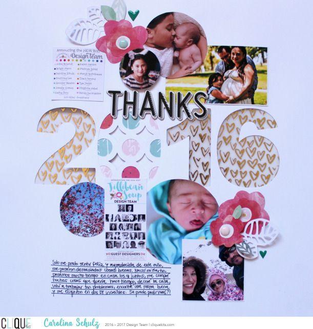 cliquekits_yearbook_januarykit_heysugar_carolischulz